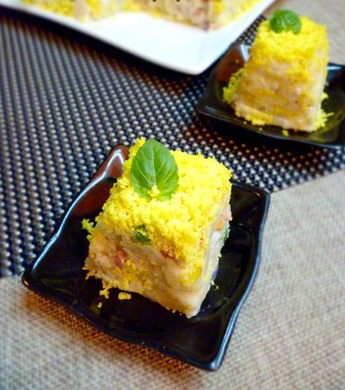 寿司美食_美食街_宝坻v寿司通乱搜街资讯之花眼美食图片