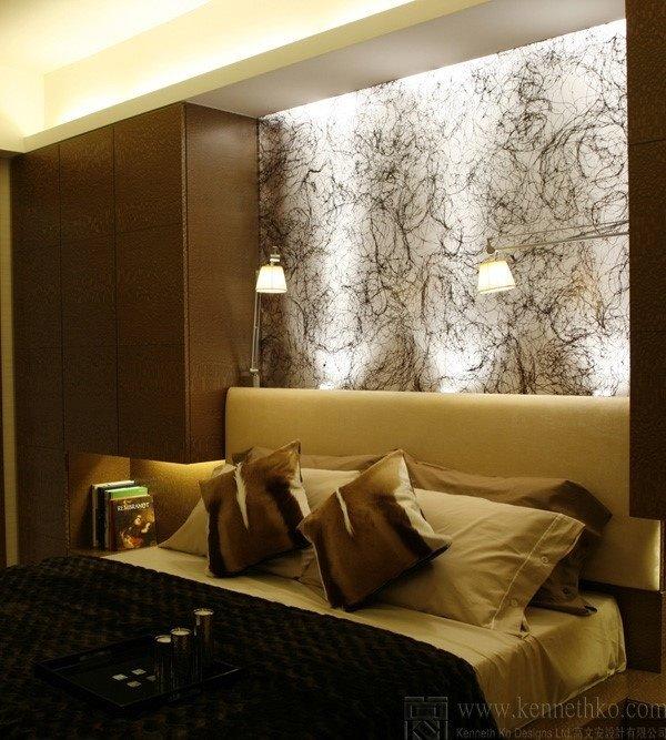 """""""香港室内设计之父""""高文安!给你完美住宅第一季"""