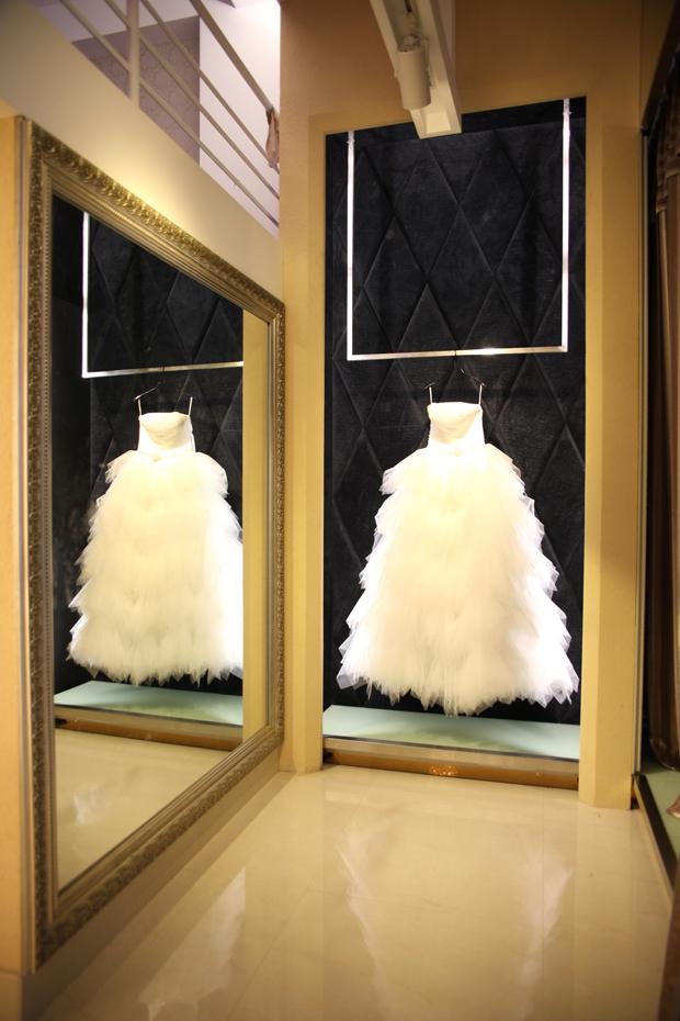 进贤最豪华的装修,立志打造进贤顶级婚纱摄影