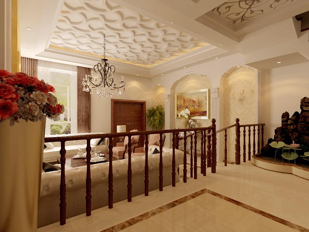 分享帝瑪室內設計事務所设计展示