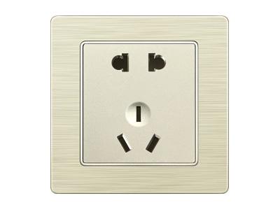 沅陵林泰电气