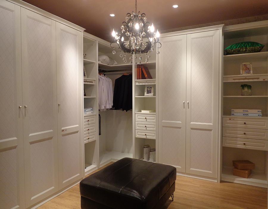 衣柜设计图纸索菲亚衣柜设计图纸