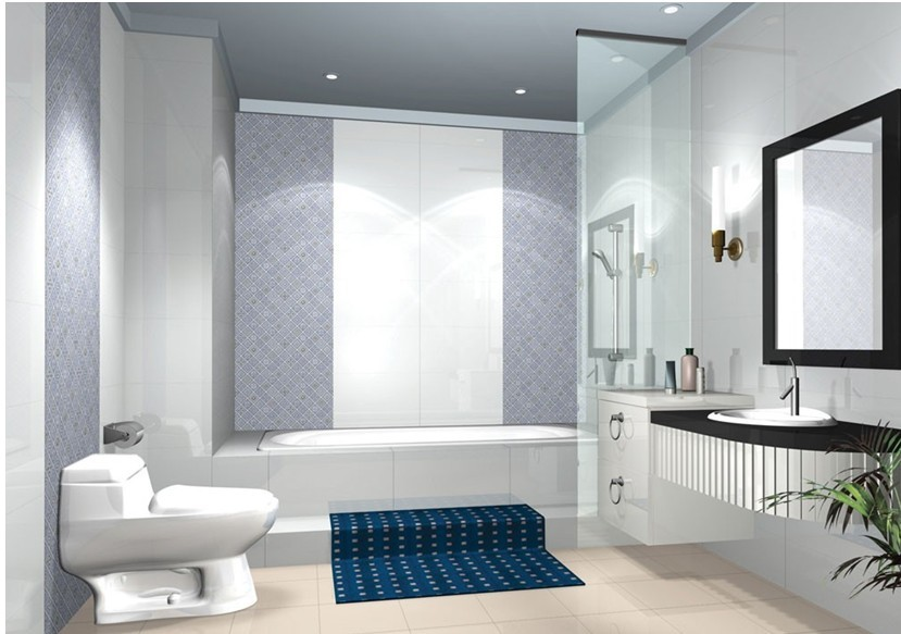 诺贝尔瓷砖高清图片
