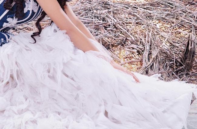 教您如何挑选性价比高的婚纱照套系