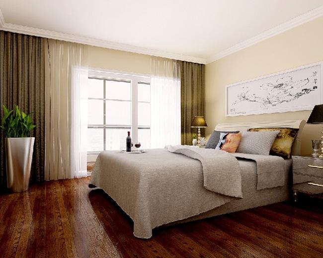 三招教你如何打造新房舒适生活