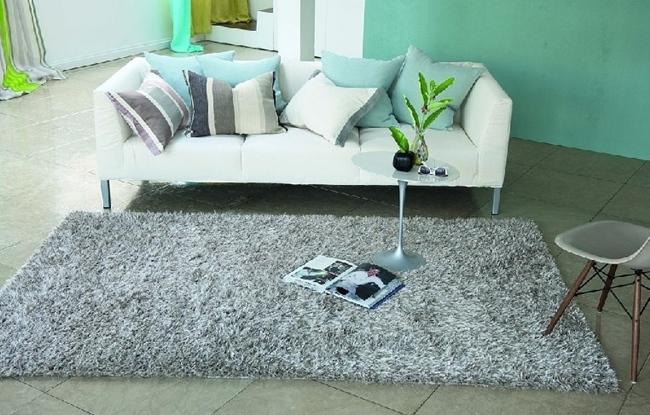 门口小地毯风水作用大 地毯应根据五行选色