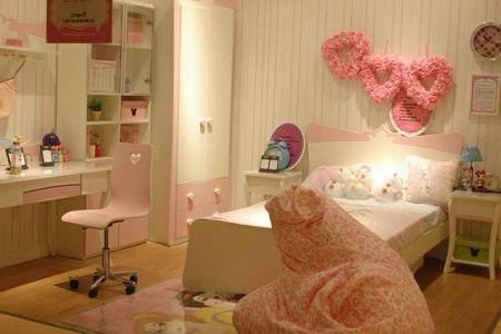 背景墙 房间 家居 起居室 设计 卧室 卧室装修 现代 装修 450_300