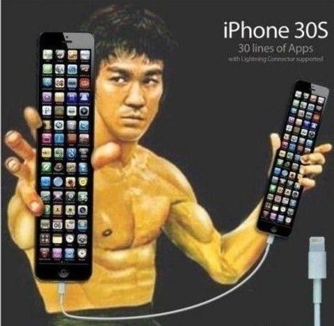 80后夫妻卖亲生女买iPhone 这部分极品奇葩就该进监狱捡肥皂!!