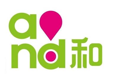 以及一个玫红色感叹号组成,绿色部分与之前中国移动企业新logo中央