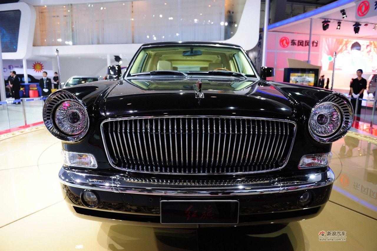 汽车街】 中国品牌汽车在秘鲁销量超越美国