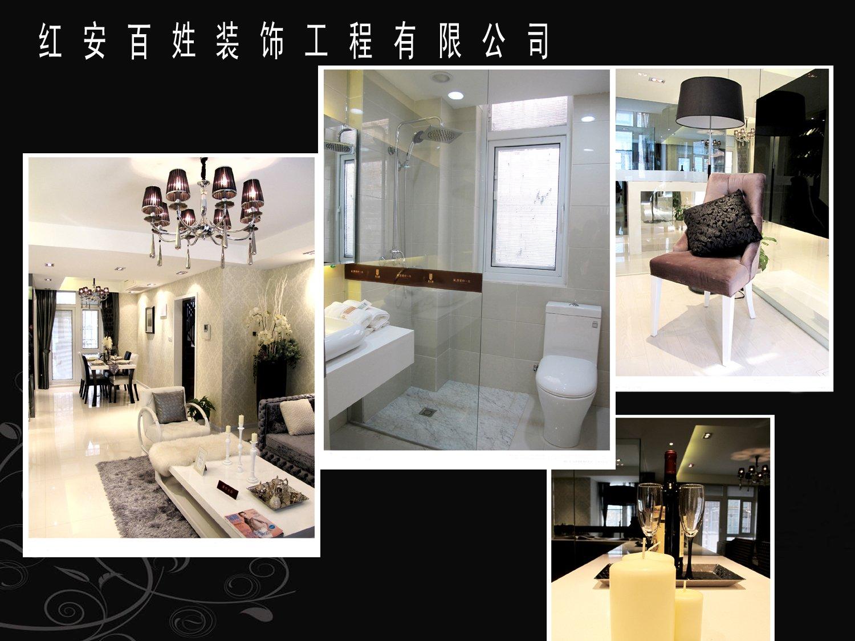 王坤 设计师图片