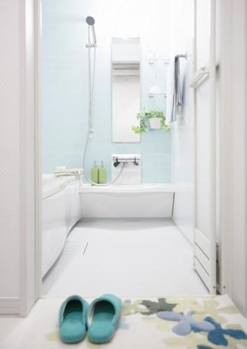 �剀罢��R家庭浴室�O�