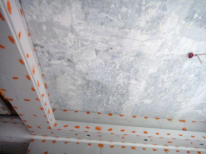 华府小区三室两厅装修案例