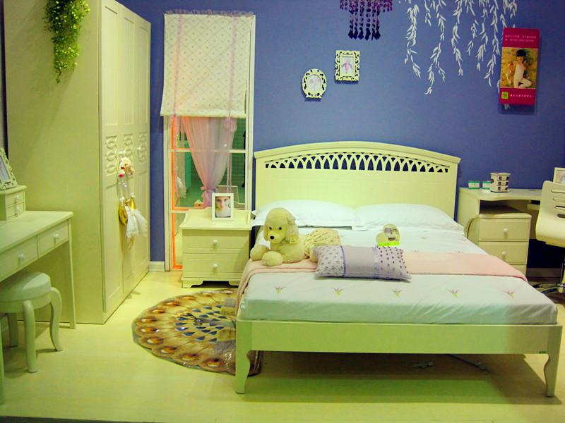 技术墙小学家居设计集体卧室装修现代装修800_600信息背景房间卧室备课v技术记录图片
