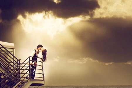 2012年婚�流行款