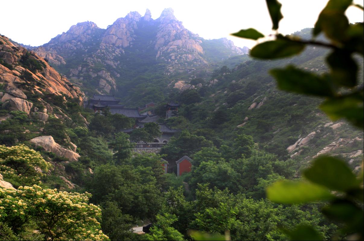 茶山风景区美丽的茶夫山 << 上一图集 下一图集 >> 数据