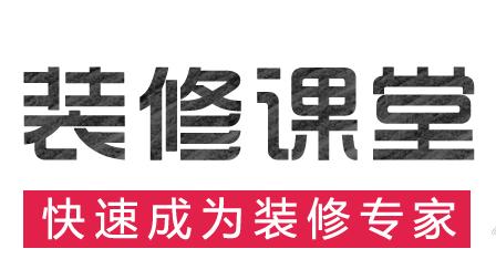 【2014�b修攻略】三分�看帖�W�b修