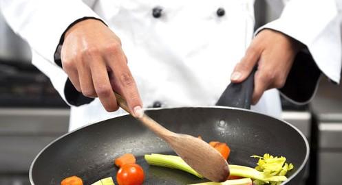 怎么做可折叠式的锅盖