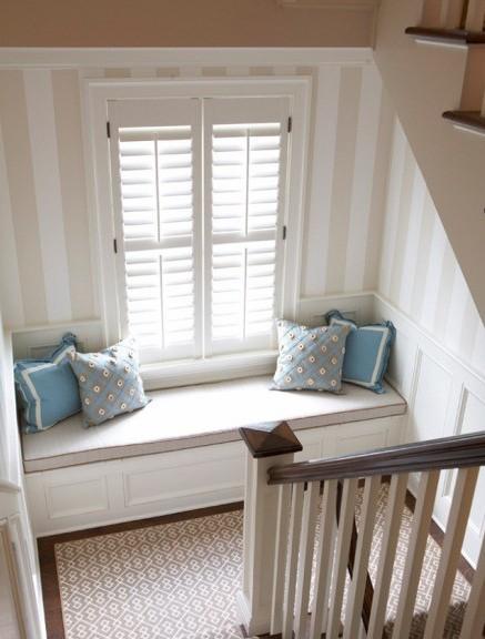 英国伦敦格林威治住宅设计