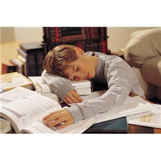 """上学就头痛?教你4招搞定孩子""""拒学症"""""""