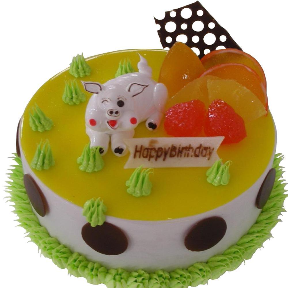 (请在有效期内使用) 蛋糕规格:8寸 生产日期:当天生产 该团购产品需提前6小时预约,预约电话:13931713472 附送贺卡、刀、叉、盘、蜡烛一套 本店所售蛋糕100%保证卫生质量 蛋糕均为手工制作,颜色,样式请以实物为准,水果因季节变化而选用时令水果! 信誉楼蛋糕房团购套餐只支持泊头在线团购频道网上销售(直接进店消费不享受团购价优 惠),想要参团的亲们,请在该页点击购买进行下单,如有操作问题请联系右侧在线客服进行咨询。 特别提醒:为了保证您的权益,请选择与泊头在线团购网站结算(支付