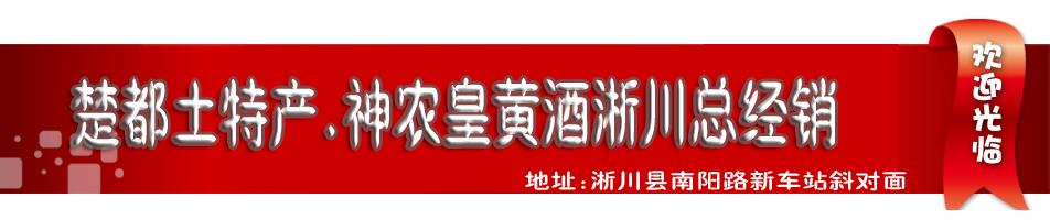 http://p1.pccoo.cn/vote/20130701/20137112274135.jpg