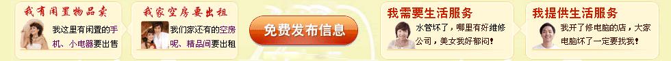 http://p1.pccoo.cn/vote/20130808/2013884241034.jpg