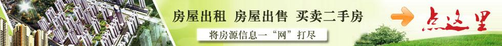http://p1.pccoo.cn/vote/20130809/20138919253087.jpg