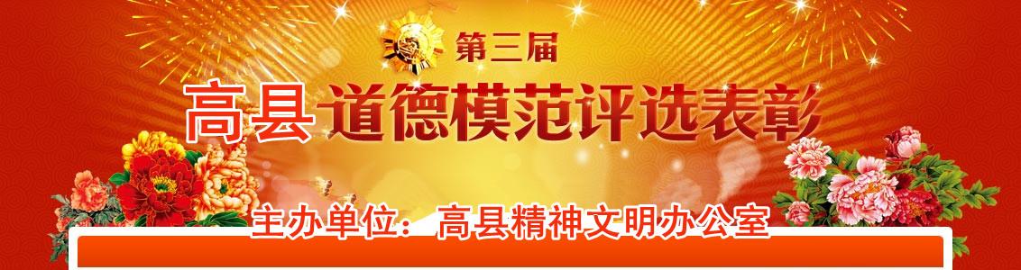 http://p1.pccoo.cn/vote/20130918/201391814020669.jpg