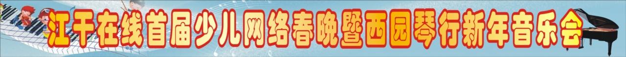 http://p1.pccoo.cn/vote/20131116/201311169525541.jpg