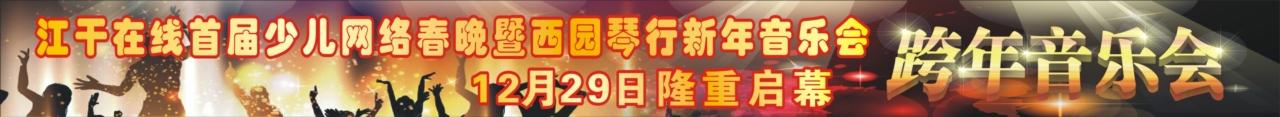 http://p1.pccoo.cn/vote/20131116/201311169591064.jpg