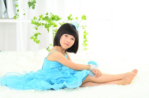 刘欣雨/0384刘欣雨 宝宝