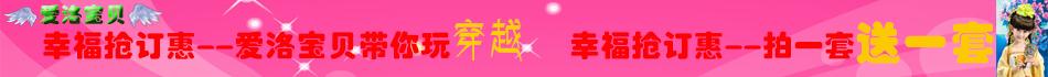 http://p1.pccoo.cn/vote/20150621/2015062116274697704410.jpg