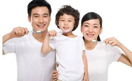 幼儿牙齿保健?——遂宁金太阳幼儿园