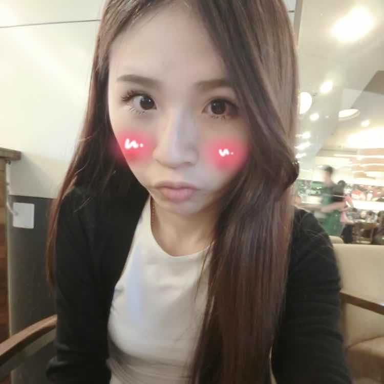 ??     Qian