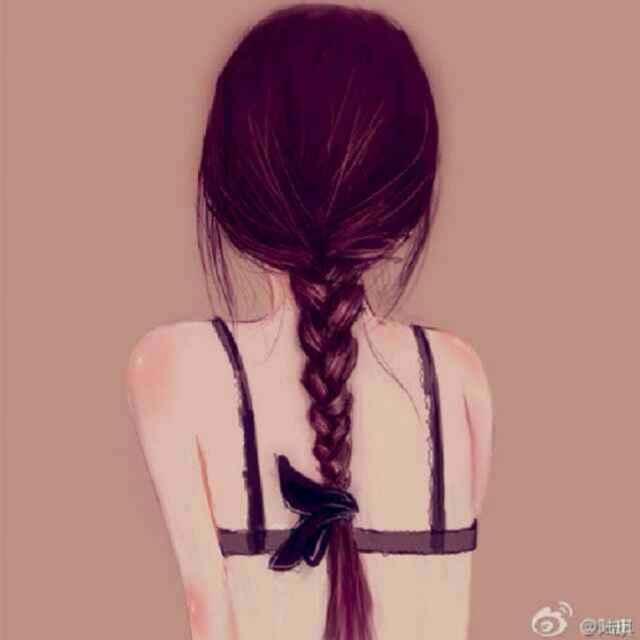 .Qing.