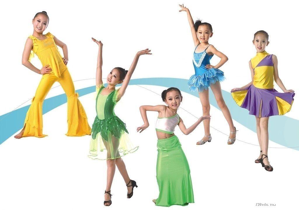 儿童舞蹈儿童舞蹈图片舞蹈图片儿童化妆图片
