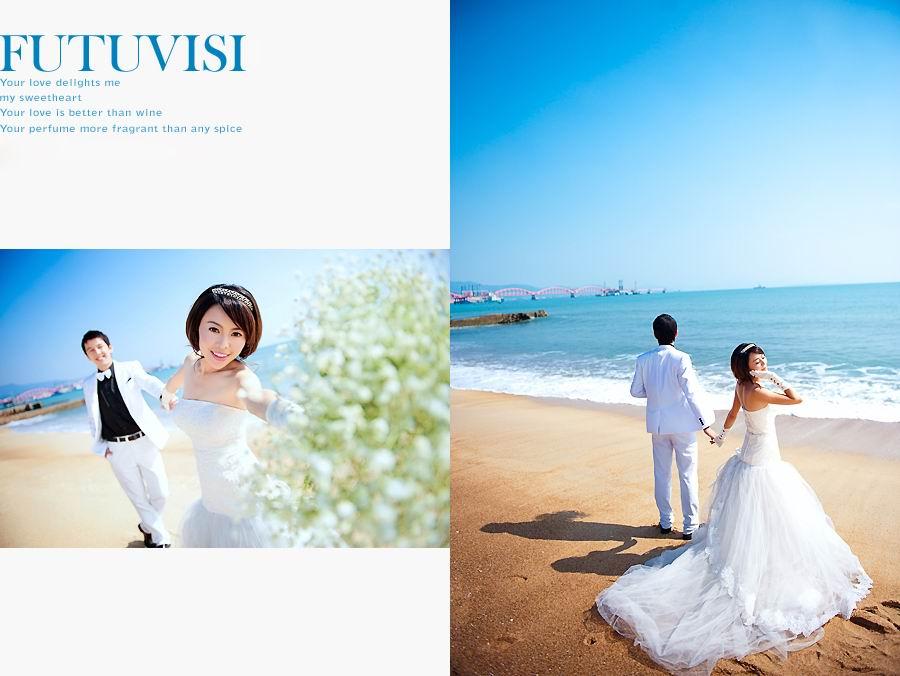 新郑薇薇新娘婚纱影楼_衡阳薇薇新娘婚纱摄影 衡阳最大最好的婚纱影楼