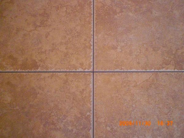 梅河口林大墙砖美缝剂-梅河口地砖美缝剂