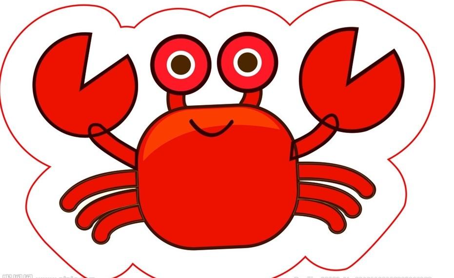 宝坻螃蟹大爪海鲜烧烤