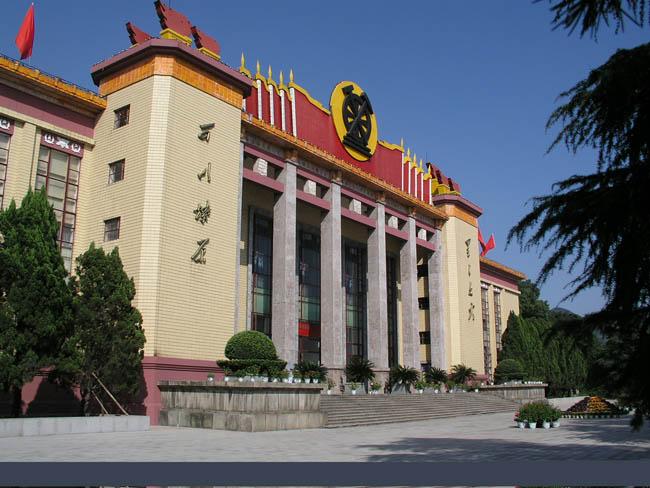 萍乡经济总量多少_萍乡经济开发区规划图